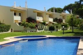 Algarve                 تاون هاوس                  للبيع                  Vilamoura,                  Loulé