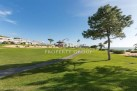 Algarve таунхаус для продажи Vale do Lobo, Loulé