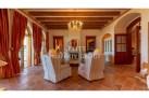 Algarve einfamilienhaus zu verkaufen Vale de Lobo, Loulé