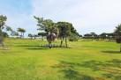 Algarve kedjehus till salu Quinta do Lago, Loulé
