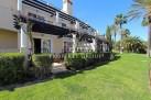 Algarve townhouse til salgs Vila Sol, Loulé