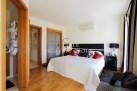 Algarve kedjehus till salu Vila Sol, Loulé