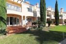 Algarve lägenhet till salu Vila Sol, Loulé