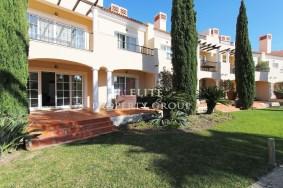 Algarve                 квартира                  для продажи                  Vila Sol,                  Loulé