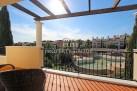 Algarve takvåning till salu Vila Sol, Loulé