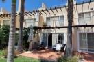 Algarve stadthaus zu verkaufen Vila Sol, Loulé