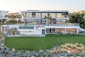 Algarve                 huvila                  myytävänä                  Cerro da Àguia,                  Albufeira
