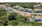 Algarve villa for sale Quinta Jacintinha, Loulé