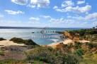 Algarve development for sale Galé, Albufeira