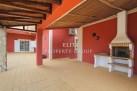 Algarve villa for sale Moncarapacho, Olhão