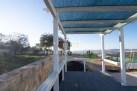 Algarve chalet en venta Santa Bárbara de Nexe, Faro