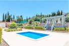 Algarve huvila myytävänä Goldra, Faro