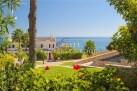 Algarve вилла для продажи Vale do Lobo, Loulé