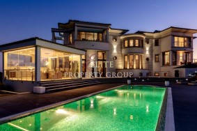 Algarve                 Maison                  à vendre                  Vila Nova de Cacela,                  Vila Real de Santo António