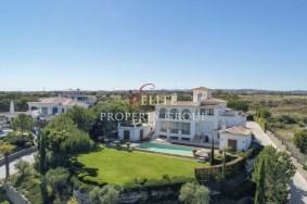 Algarve                 Moradia                  para venda                  Vila Nova de Cacela,                  Vila Real de Santo António