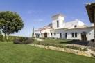 Algarve villa till salu Vila Nova de Cacela, Vila Real de Santo António