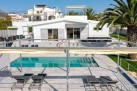 Algarve villa for sale Fonte Santa, Loulé