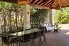 Algarve huvila myytävänä Quinta Do Mar, Loulé