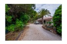 Algarve chalet en venta between Quinta do Lago and Vale do Lobo, Loulé