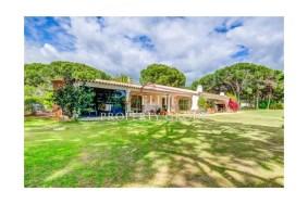 Algarve                 huvila                  myytävänä                  between Quinta do Lago and Vale do Lobo,                  Loulé