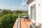 Algarve villa for sale Vale Telheiro, Loulé