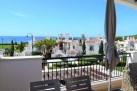 Algarve leilighet til salgs Dunas Douradas Beach Club, Loulé