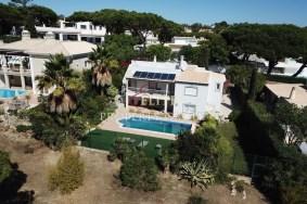 Algarve                 Villa                  til salgs                  Quinta Das Salinas,                  Loulé