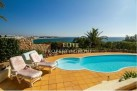 Algarve huvila myytävänä Marina de Albufeira, Albufeira