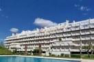Algarve penthouse for sale Marina de Vilamoura, Loulé