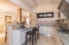 Algarve penthouse à vendre Quinta do Lago, Loulé