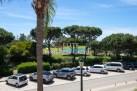 Algarve penthouse for sale Quinta do Lago, Loulé
