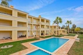 Algarve                 شقة                  للبيع                  Vilamoura,                  Loulé