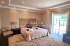 Algarve villa for sale Vilas Alvas, Loulé