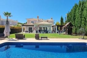 Algarve                 Einfamilienhaus                  zu verkaufen                  Vilas Alvas,                  Loulé