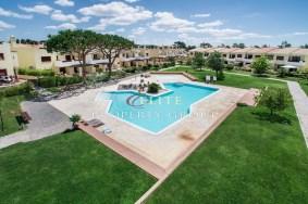 Algarve                 huoneisto                  myytävänä                  Vila Sol,                  Loulé