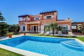Algarve                 huvila                  myytävänä                  Lagos,                  Lagos