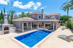 Algarve                 Maison                  à vendre                  Quinta Verde,                  Loulé