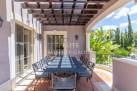 Algarve villa for sale Quinta Verde, Loulé