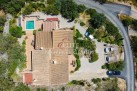 Algarve moradia para venda near Boliqueime, Loulé