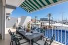 Algarve appartement te koop Marina de Vilamoura, Loulé