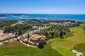 Algarve                 Moradia                  para venda                  Palmares,                  Lagos