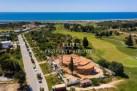 Algarve villa te koop Palmares, Lagos