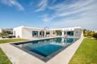 Algarve villa for sale Quelfes, Olhão