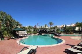 Algarve                 Penthouse                  te koop                  Palmyra - Vila Sol,                  Loulé