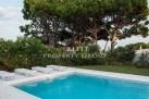 Algarve villa for sale Quinta Das Salinas, Loulé