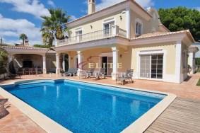 Algarve                 Villa                  for sale                  The Village,                  Loulé