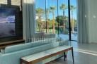 Algarve вилла для продажи Quinta do Lago, Loulé