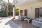Algarve townhouse myytävänä Pinheiros Altos, Loulé