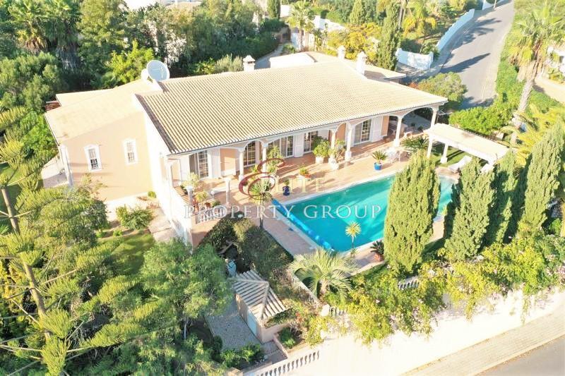 Propriedades para venda em Algarve | Comprar propriedades em Algarve