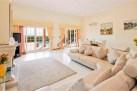 Algarve villa for sale Alfanzina, Lagoa